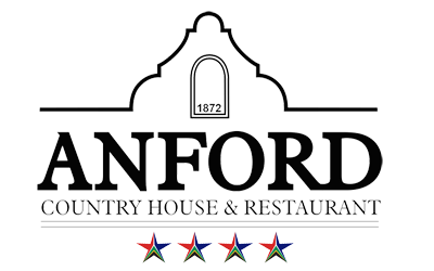 Anford Country House & Restaurant